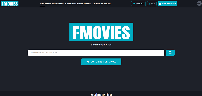 https://real-fmovies.show/